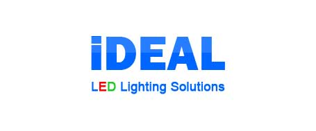 Ideal LED Holders
