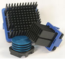 Cooliant BGA Heat Sinks